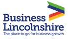 Business Lincolnshire