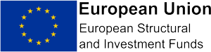 European Structural and Investment Funds