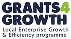 Grants 4 Growth
