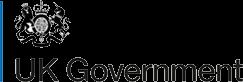 UK Gov Logo