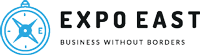 Expo East Logo