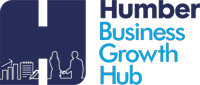 Business Growth Scheme  Summer Series Workshops Logo