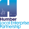 Humber Local Enterprise Partnership