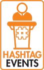 Humberside Expo Logo