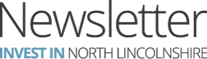 Invest Newsletter Logo