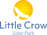 Little Crow Logo