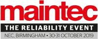 Maintec Logo