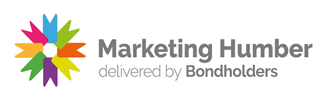 Marketing Humber Logo