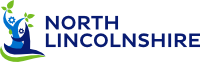 North Lincs Gala Dinner Logo